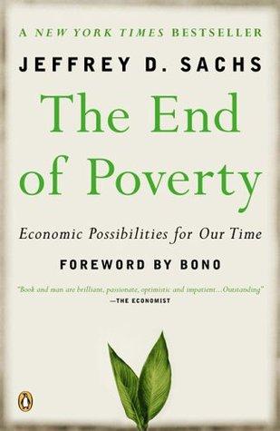 3 Must Read Books in International Development